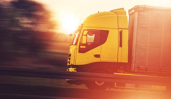 Brisbane-Truck-diffs-gearbox-Sunlight