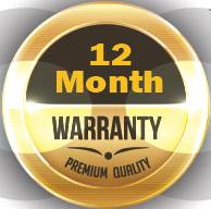 12-month-Services-Warranty